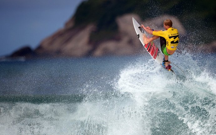 Бразилия, Итакаре (Itacaré Bahia Brazil) ‒ Russian Surf Community