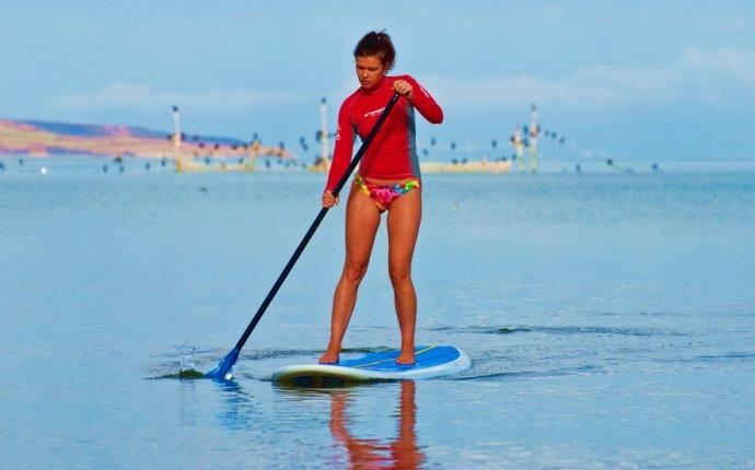 Другой Крым Surf-хаус у моря с собственным бассейном - Крым-гид