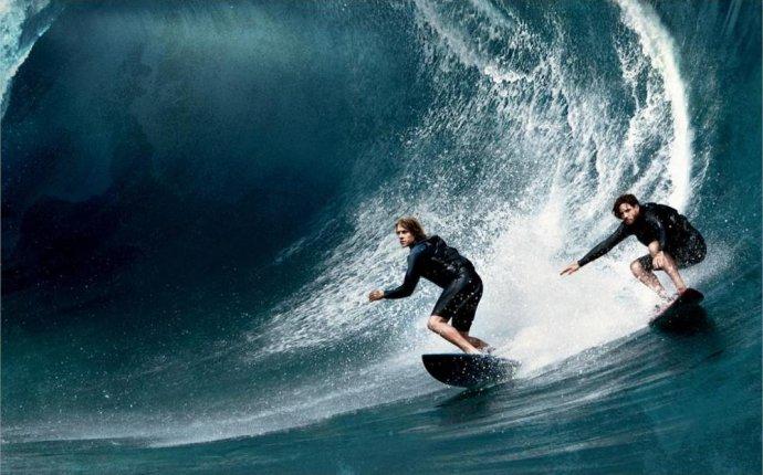 Фильм Серфинг – Купить Фильм Серфинг недорого из Китая на AliExpress