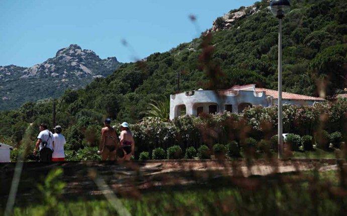 Купить дома в Сардинии - Сардиния Real Estate
