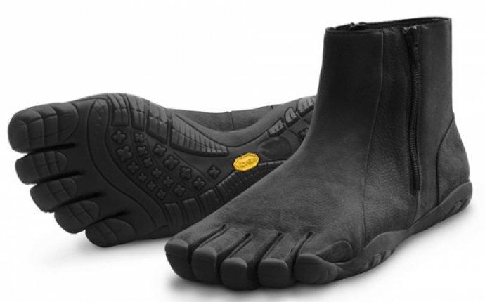 Обувь для сёрфинга | SurfParty.Ru