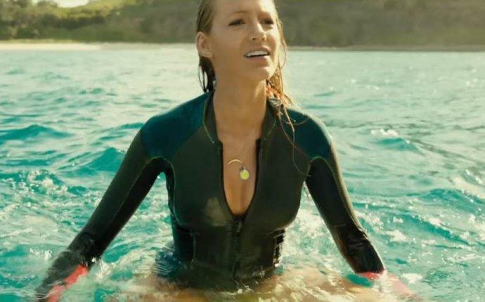 Отмель: сёрфинг - YouTube