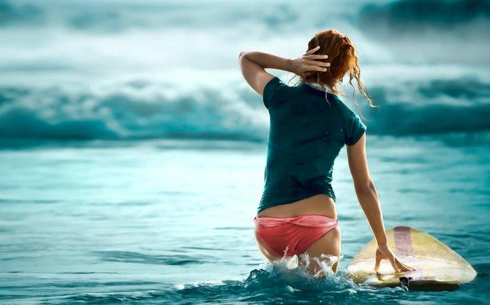 Португалия. Серфинг.. Обсуждение на LiveInternet - Российский
