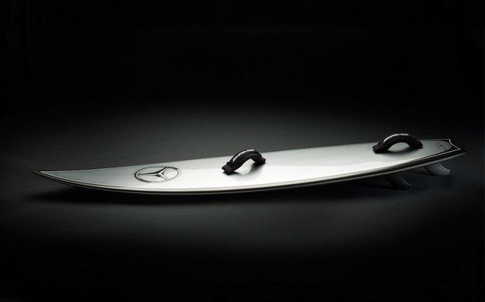 Серфинг - Sport Trend