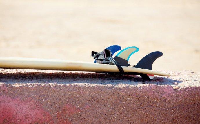 Серфинг в Марокко – сезон открыт в Агадире