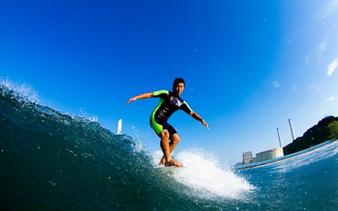Веб серфинг заработок